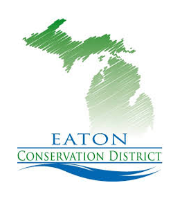 eaton conservation district